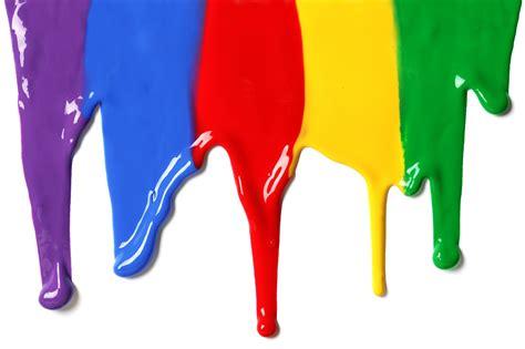 home interior design living room photos paints colors paints colors behr paints behr colors