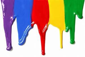 Paints Colors Paints Colors New Behr Paints Behr Colors