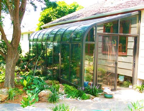greenhouse sunroom solarium whats  difference