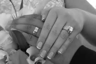 black mens wedding bands wedding rings on wallpaper free desktop i hd images