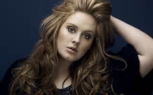 Atlântida Chapecó » Adele