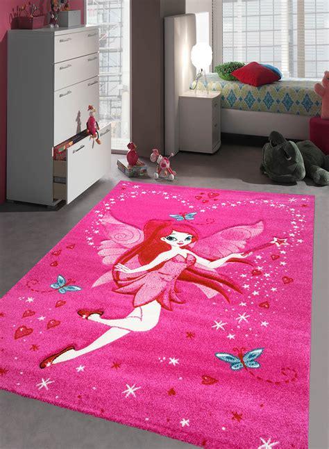 tapis chambre enfants tapis chambre fille fee tapis enfants par unamourdetapis