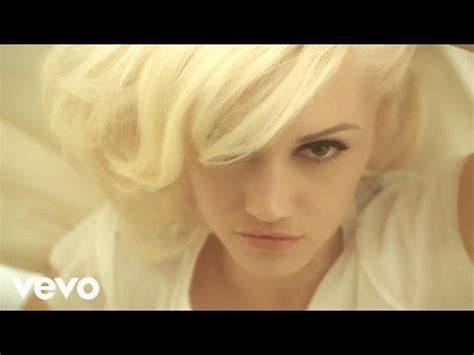 gwen stefani    morning lyrics   youtube