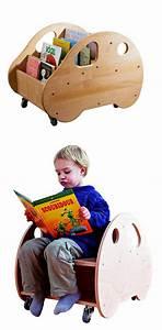 Ein Oder Zwei Kinder : 195 best kinderzimmer auto images on pinterest autos disney cars und autodesign ~ Frokenaadalensverden.com Haus und Dekorationen