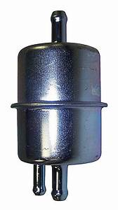Crown Automotive J3229443 Fuel Filter For 74