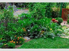 Edible Landscaping, Rosalind Creasy, Vegetable Gardening