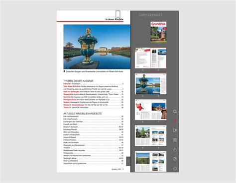 Grundriss Zeichnen App by Grundriss Zeichnen App Stadtvilla Grundriss Mit