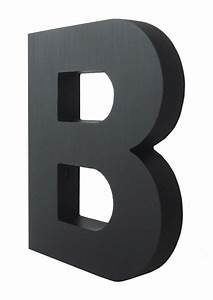 cast aluminum letters With cast aluminum letters and numbers