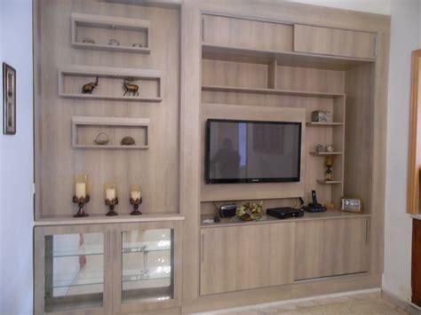 plafond pvc cuisine meuble tv meubles et décoration tunisie