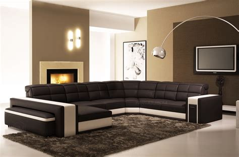 fabricant canape cuir italien canap mobilier privé