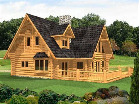 cabin homes plans luxury log cabin home floor plans luxury log cabin homes