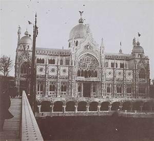 L Italie à Paris : paris au temps des expositions universelles paris cin ma r gion ~ Preciouscoupons.com Idées de Décoration