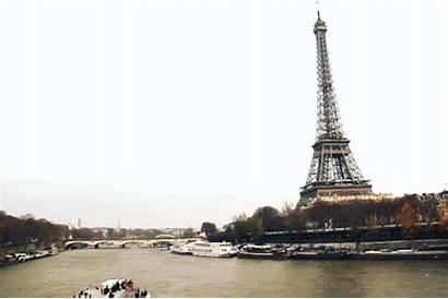 Seine Eiffel Tour Boats Paris Czechthecount