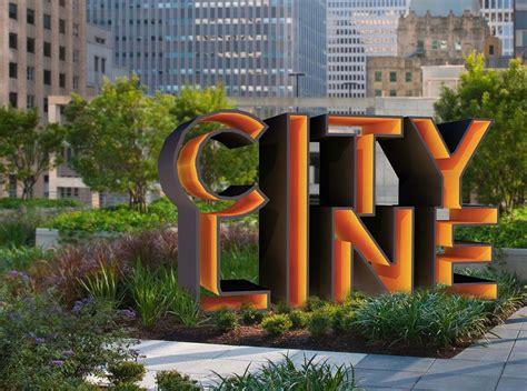 designer graphics tx cityline portfolio rsm design
