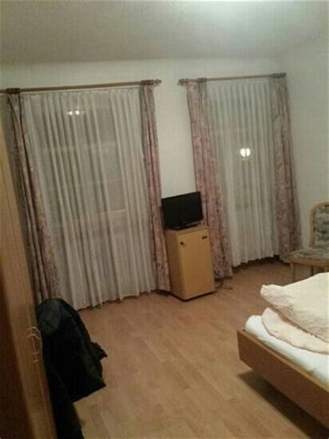 11 Lovely Chambre A Part Hotel Gasthof Kreuz Heitersheim Tyskland Omdö Och