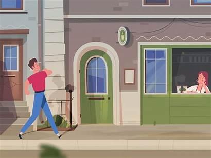 Studio Loyalty Fireart Animation Customer Increase Aslan
