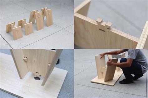 knock  wood joinery   hardware  glue