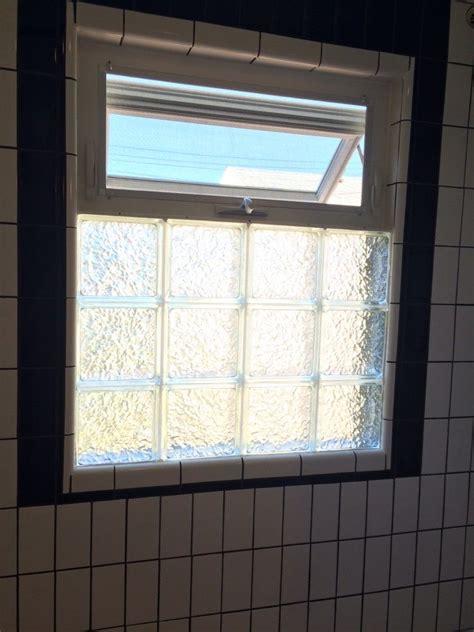 glass blocks   awning window bathroom bathroom window glass bathroom windows brick