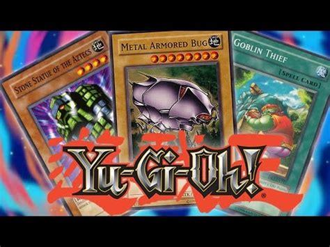 slifer the sky deck ygopro yugioh deck duels slifer the sky deck vs spel