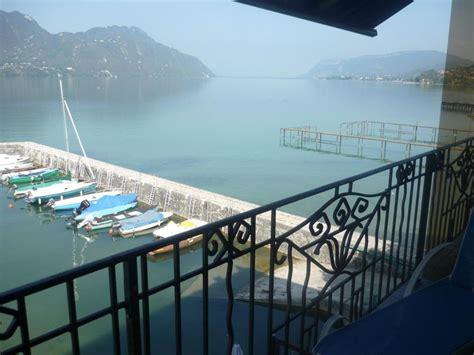 hotel aix les bains avec dans la chambre les plus beaux hôtels avec vue sur le lac du bourget