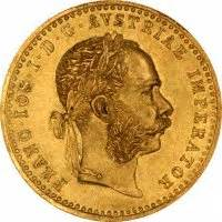 Coin De Finition Plinthe : austrian gold coins of austria chards tax free gold ~ Melissatoandfro.com Idées de Décoration