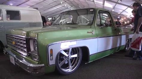 fast  loud gas monkey auction cars barrett jackson
