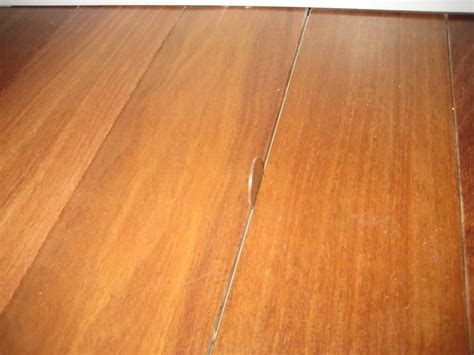 vinyl plank flooring shrinkage brazilian teak flooring shrinkage carpet vidalondon