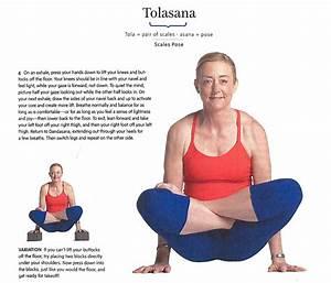Koren Yoga | Media