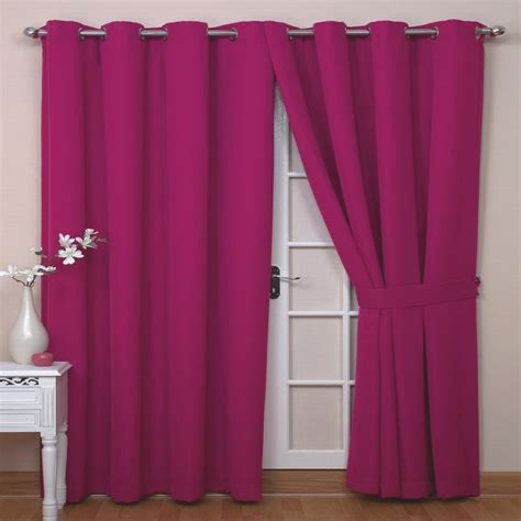 sears white blackout curtains 100 best 25 blackout curtains ideas 17 sears white