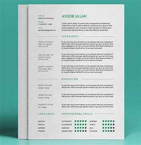 really free resume builder resume template With totally free resume templates