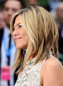 jennifer aniston bob haircut | Hair | Pinterest | Jennifer ...
