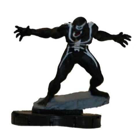 venom  hammer  thor marvel heroclix marvel hammer