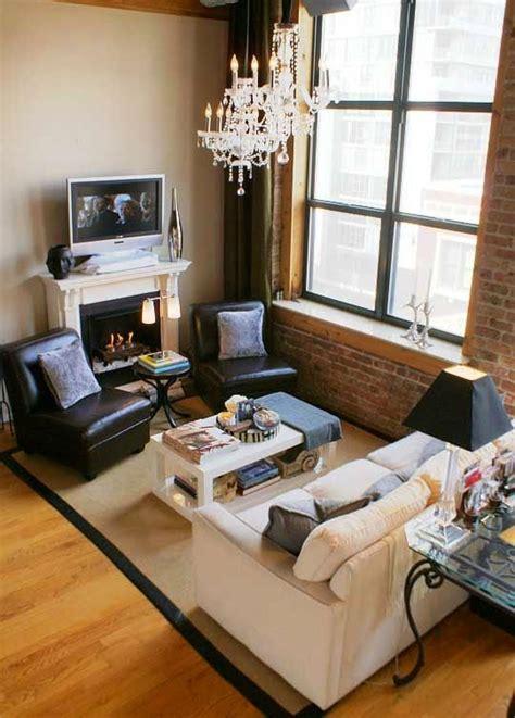 home theater seating layout ideas 30 ideas de decoración de salas pequeñas modernas con fotos
