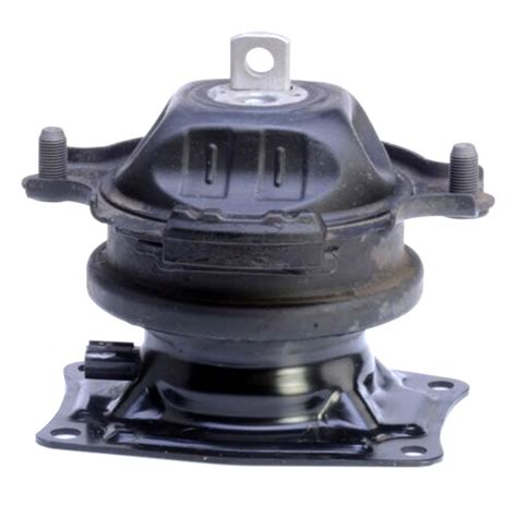 Primarily aimed at the north american market. For 09-15 Honda Pilot 3.5L Front Engine Motor Mount | eBay