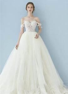 Custom 39cinderella39 size 8 used wedding dress nearly newly for Size 0 wedding dresses