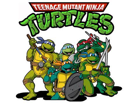 Teenage Mutant Ninja Turtles Meme - tmnt 1987 teenage mutant ninja turtles know your meme