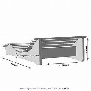 Relaxliege Holz Schablone : massivholzliege formliege relaxliege holzliege gartenliege sonnenliege massiv au en in 2019 ~ A.2002-acura-tl-radio.info Haus und Dekorationen