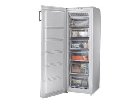 bureau de controle definition congelateur armoire bosch froid ventile 28 images