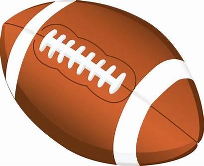 Football Clipart Fumble Nfl Library Clip Ball