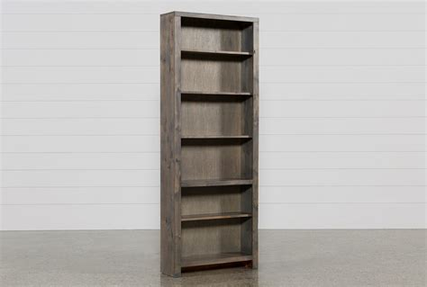 high bookcases home ideas