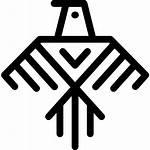 Native Eagle American Icons Symbols Icon Flaticon