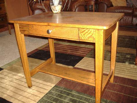 antique table l markings marks antique furniture