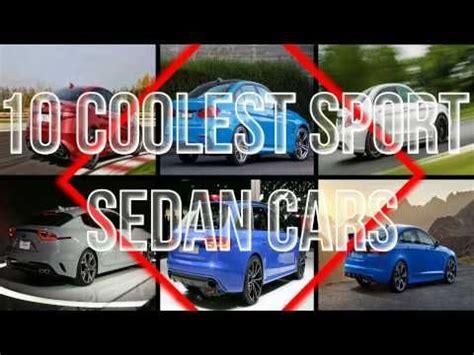 Videosed - YouTube   Sedan cars, Sports sedan, Sedan