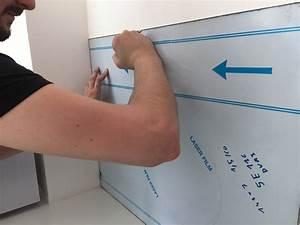 Comment Poser Une Credence : pose credence meilleures images d 39 inspiration pour votre ~ Dailycaller-alerts.com Idées de Décoration