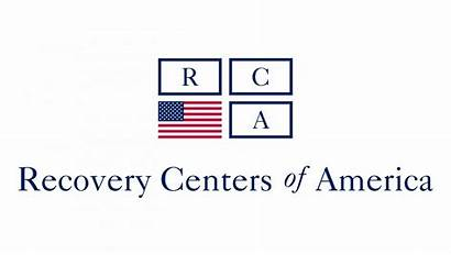 Centers Recovery America National Addiction Announced Program