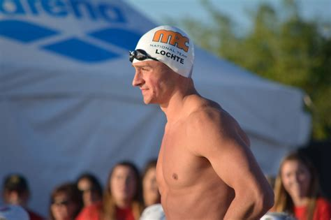 5 Buzzworthy Swimming Headlines On The Week That Was