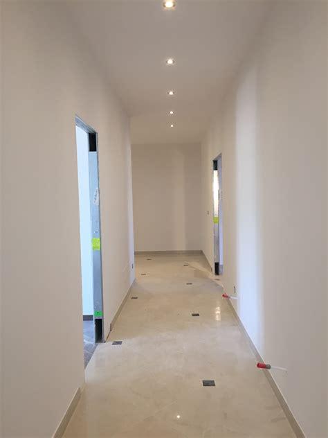 ristrutturazione appartamento a ristrutturazione appartamento civile abitazione