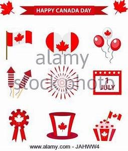 Country flag icon set, flat style Stock Vector Art ...
