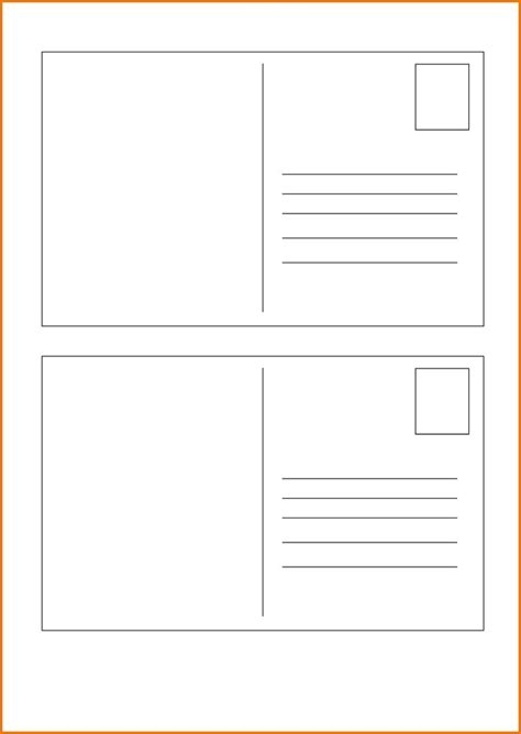 Avery 8387 Template Image Collections Template Design Ideas