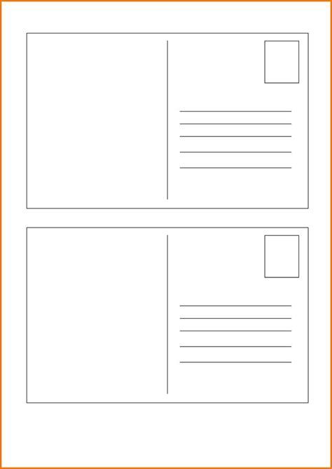 postcard template postcard printing postcard template